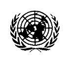 Text of the Nagoya Protocol