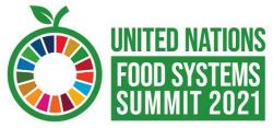 UN Food Systems Summit 2021