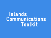 Island Communications Toolkit