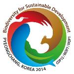 Meetings of the Convention on Biological Diversity and its Protocols