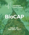 BioCAP Issue 01 Jan-Mar 2017