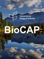 BioCAP No. 06 April - July 2018