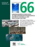 CBD Technical Series 66: Geoengineering in relation to the Convention on Biological Diversity: Technical and Regulatory Matters