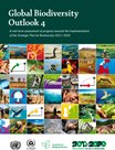 Global Biodiversity Outlook 4