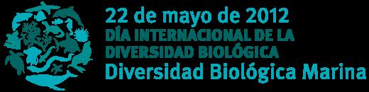 IDB2012-logo-es