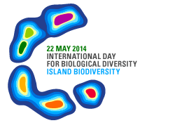 International Day for Biological Diversity 2014