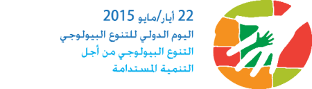 IDB 2015