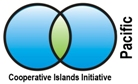 Pacific Invasives Initiative