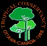 Tropical Conservancy