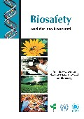 Biosafety and the Environment