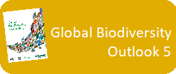 Global Biodiversity Outlook 5