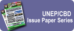 UNEP/CBD Issue Papers