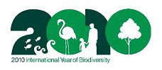The International Year of Biodiversity