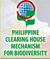 National Clearing-House Mechanism - Philippines