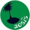The Alliance of Small Island States (AOSIS)