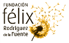 The Félix Rodríguez de la Fuente Foundation