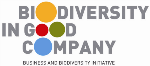 "Business and Biodiversity Initiative ""Biodiversity in Good Company"" - Germany"