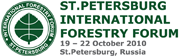 St.Petersburg International Forestry Forum