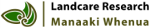 Landcare Research New Zealand Ltd (Manaaki Whenua)