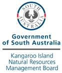 Kangaroo Island Natural Resources Management (NRM) Board - Australia