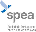 Sociedade Portuguesa para o Estudo das Aves (Portuguese Society for the Study of Birds)
