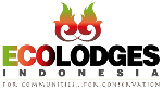 Eco Lodges Indonesia
