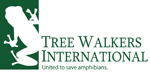 Tree Walkers International