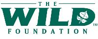 The WILD Foundation Blog