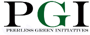 Peerless Green Initiatives