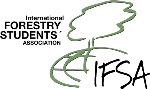 International Forestry Students' Association