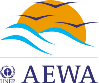The Secretariat of the African-Eurasian Migratory Waterbird Agreement (AEWA)