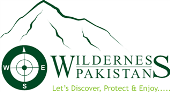Wilderness Pakistan Trust