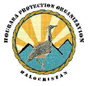 Houbara Protection Organization