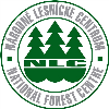 National Forest Centre