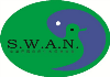 The Society for Wildlife and Nature (SWAN) International