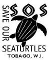 Save Our Sea Turtles (SOS) Tobago