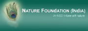 Nature Foundation (India)