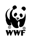 World Wildlife Fund-WWF-of New Zealand