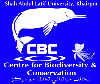 Centre for Biodiversity and Conservation (CBC), Shah Abdul Latif University, Khairpur