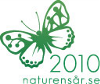 International Year of Forests in Sweden