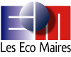 Association Les Eco Maires - France