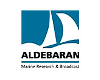 ALDEBARAN Marine Research & Broadcast