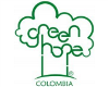 Green Hope Colombia Foundation