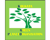 KOLKATA GREEN PLANET ORGANISATION