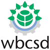 A Business Guide to Development Actors (WBCSD)