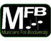 Musicians for Biodiversity