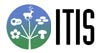 Intergrated Taxonomic Information System - Canada