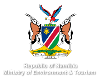 Ministry of Environment and Tourism - Namibia