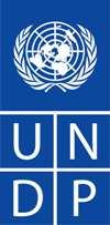 United Nations Development Programme - Global Environment Facility