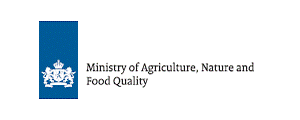 Dutch Ministry of Agriculture, Nature and Food Quality